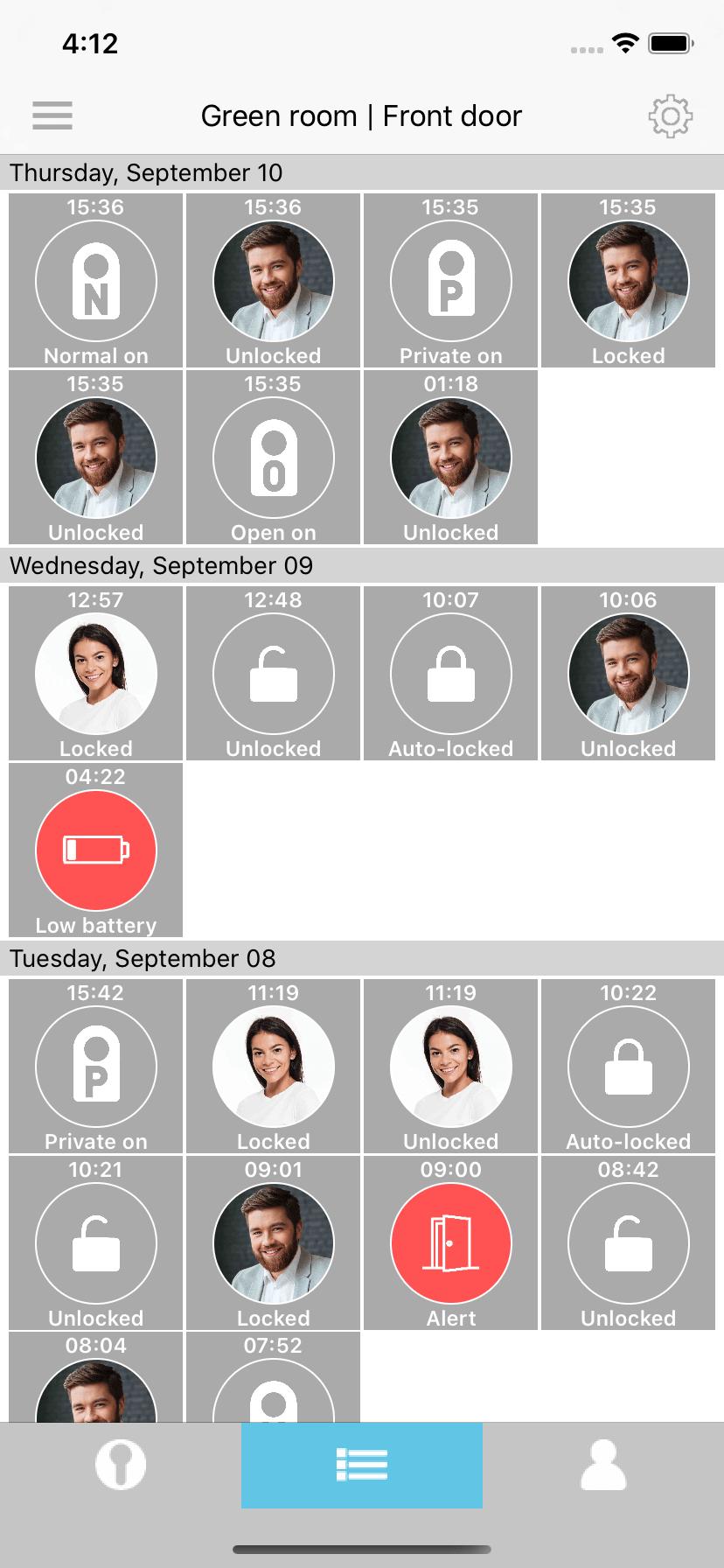 Simulator Screen Shot - iPhone 11 - 2020-09-10 at 16.12.54