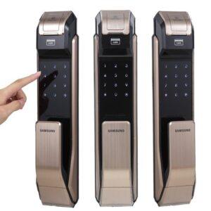 三星Samsung SHP-DP728 五合一