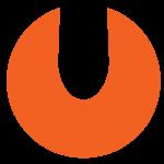 SGUDA_logo-01